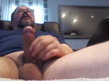[20-09-21] 74ijkil74 record cam video from Chaturbate