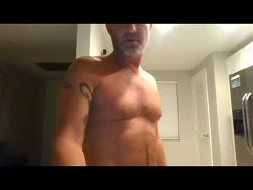 [23-03-19] dadystoy44 private XXX show from Chaturbate