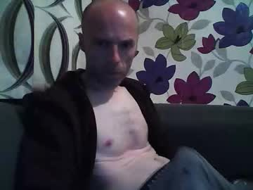 [16-07-20] markwoody45 record video with dildo from Chaturbate.com