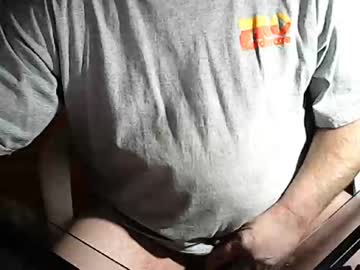[21-02-20] onelargecock0615 chaturbate private show