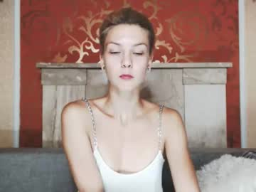 [24-07-19] imladym record show with cum from Chaturbate.com