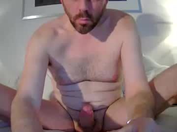 [17-05-21] bigtallman chaturbate blowjob video