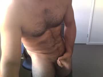 [27-03-19] wsntme80 record blowjob show from Chaturbate.com
