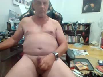 [20-01-21] ggdancer_oz show with cum