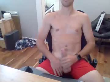 [28-09-21] hcg258 record webcam video from Chaturbate.com