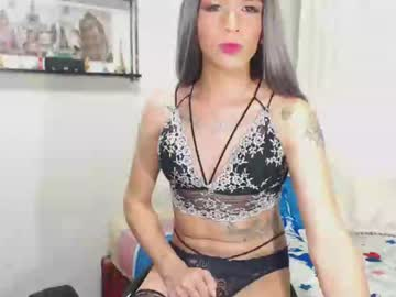 [28-01-21] amber_banks webcam video from Chaturbate