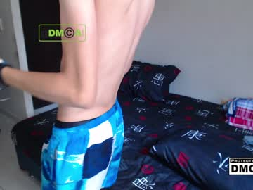 [24-06-21] angell_crazy19 record private sex video from Chaturbate.com
