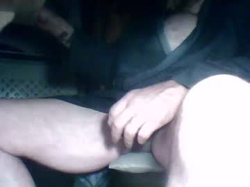 [24-10-20] dirtydan553 chaturbate private show