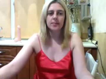 [21-04-19] lana4ka83 private XXX show from Chaturbate