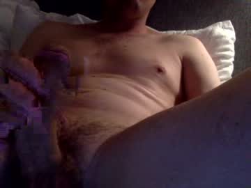 [09-05-21] will_598 record video from Chaturbate