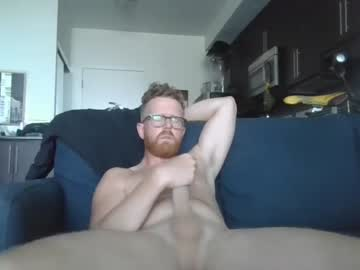 [28-09-20] laytondesire chaturbate private show video