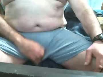 [28-02-21] bolbil1 record video with toys from Chaturbate.com