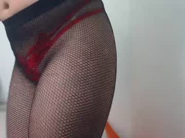 [29-05-20] hottiebrownie video with dildo