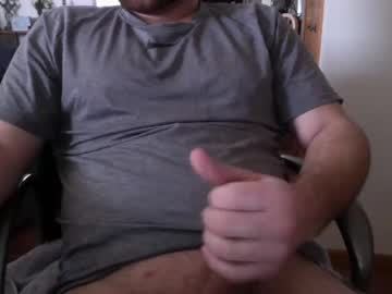 [07-04-20] lakeguy1993 blowjob show from Chaturbate.com