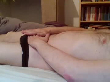 [07-07-20] louisjustme record video from Chaturbate.com