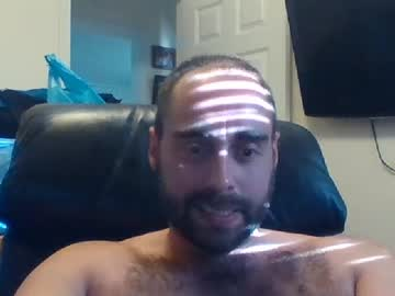 [23-10-19] powerbottombear record private show from Chaturbate.com