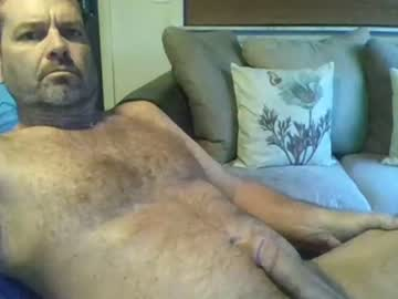 [12-09-21] jd_vogue record video with dildo from Chaturbate.com