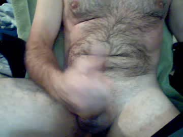 [24-10-20] mk7se record private XXX video from Chaturbate.com