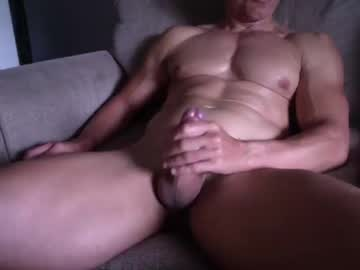 [21-02-20] pitbullsexy001 record show with toys from Chaturbate