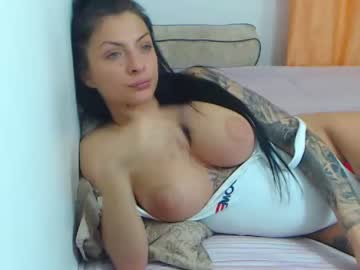 [04-02-20] angel_xxx9 record private show from Chaturbate.com