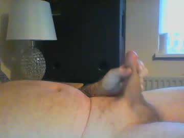 [10-12-19] oldmanchat record private show video from Chaturbate