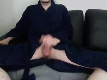 23-02-19 | frenchbigcock44 record private XXX video from Chaturbate.com