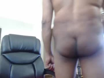 [12-04-21] pussyman509 record video with toys from Chaturbate.com