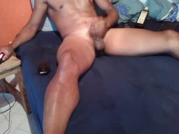 [02-08-20] 28459letsrocktogehter9587134 record blowjob show from Chaturbate
