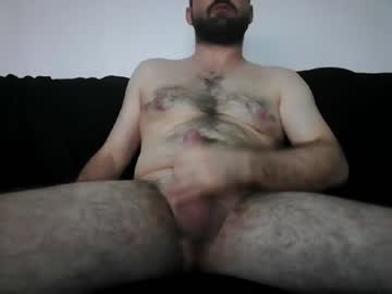 [29-05-20] besoin_d_air public show video from Chaturbate.com