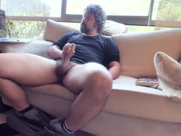 [30-06-19] biengrossa record private show video from Chaturbate