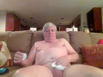 [10-08-20] midsummerbday private XXX video from Chaturbate