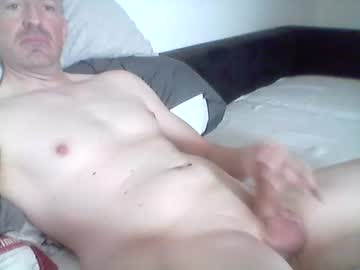 [21-10-20] wildwild77ee public webcam from Chaturbate