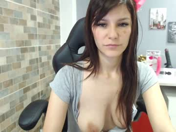 [08-01-20] kristencute record blowjob show from Chaturbate.com