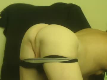 [02-04-19] wildside2 record webcam video from Chaturbate.com