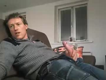 07-02-19 | bigtoyboyholland record private show from Chaturbate.com