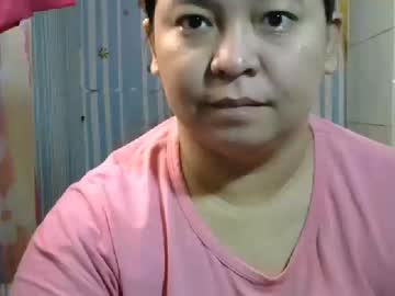 [31-01-20] jewelwantsu record private XXX show from Chaturbate