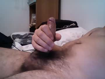 [26-02-20] londoner781 video with dildo