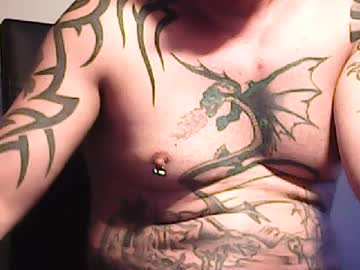 [03-05-19] snaptollo771 show with toys from Chaturbate