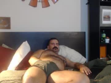 [20-06-20] themuscleb0ss chaturbate toying record