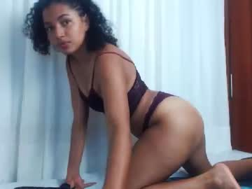 [22-07-19] jenny_girll chaturbate video with dildo
