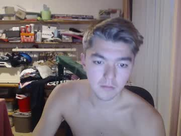 [30-09-19] sebas27kat01 private show from Chaturbate.com