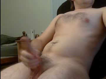 [01-08-20] halown2 webcam show from Chaturbate.com