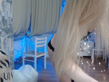 [30-03-19] 18_emily public show from Chaturbate