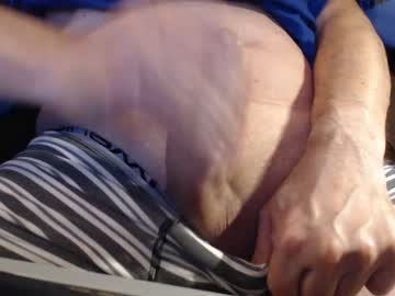 [15-07-19] jocke_s66 record webcam show