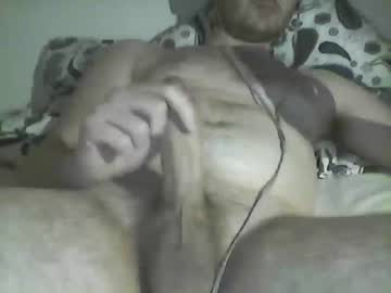 [23-02-20] myhornycockk private show from Chaturbate