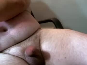 [11-07-20] steve3372 record public show from Chaturbate