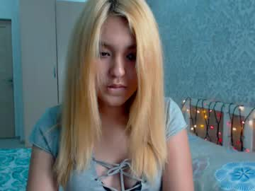 [23-03-19] cutie_runaway record video with toys from Chaturbate