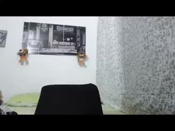 [10-05-19] nicolay_74 record public webcam video from Chaturbate