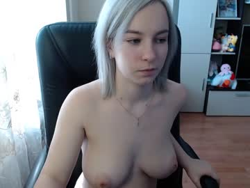 [16-03-21] tinkissa record blowjob video from Chaturbate.com