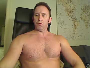 [24-07-19] camdudeshowoff private sex video from Chaturbate.com